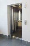 Lift Stock Photo