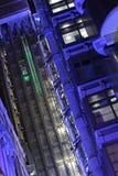 Lift Royalty-vrije Stock Afbeeldingen