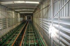 lift Royalty-vrije Stock Afbeelding