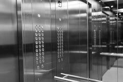 Lift Stock Photos