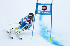 LIGETY Ted Stock Image