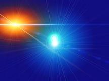 light απεικόνιση αποθεμάτων