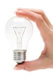 Light Royalty Free Stock Photo