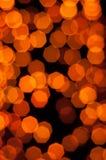 LIGHT ABSTRACT Stock Photo