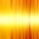Light on abstract background Royalty Free Stock Image