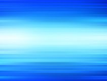 Light on abstract background Stock Photography