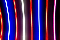 Light abstract background stripes stock image
