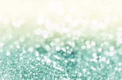 Light abstract background Stock Images
