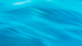 Light Abstract Blue Background Pattern Design Royalty Free Stock Photo