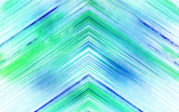 Light abstract triangle background texture Stock Photography