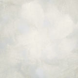 Light abstract white,gray painted leak watercolor background. Royalty Free Stock Images