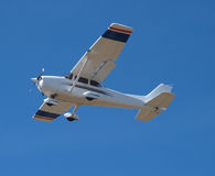 Light Aircraft Stock Photos