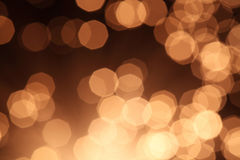 light background Royalty Free Stock Photography