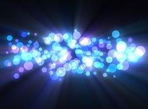 Light background Stock Photos