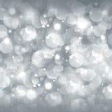 Light background Stock Photography