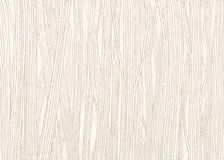 Light background. Painting of a stylized white forest. Is really suitable for light background Royalty Free Stock Image