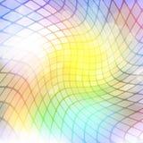 Light background01a Stock Image