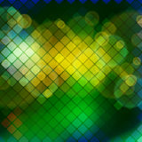 Light background02 Royalty Free Stock Image