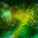 Light background02a Royalty Free Stock Photo