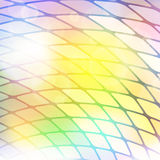 Light background01b Royalty Free Stock Images