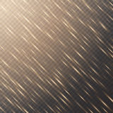 Light background gold Royalty Free Stock Photos