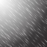 Light background silver royalty free stock image