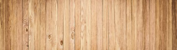 Light background of weathered wood. wooden texture table or floo Stock Photography