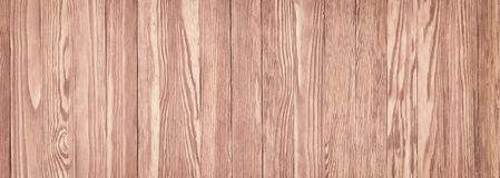 Light Background Of Weathered Wood Wooden Texture Table Or Floo Panorama