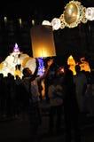 Light balloon stock photos