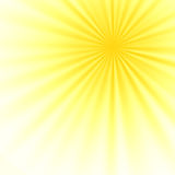 Light Beam Stock Images