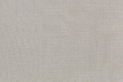 Light beige background from cloth Stock Image