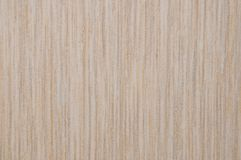 Light beige background with thin chaotic colored strips. Of pale colors Stock Photos