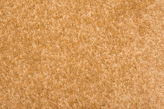 Light Beige Carpet Texture Royalty Free Stock Photos