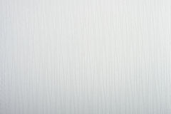 Light beige pattern Royalty Free Stock Image