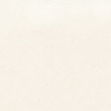 Light beige recycled paper texture Royalty Free Stock Photography