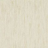 Light beige seamless texture of fabric Stock Photo