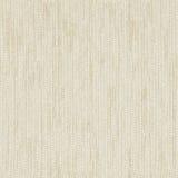 Light beige seamless texture of fabric Stock Photo
