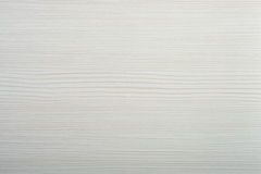 Light Beige Wood pattern Royalty Free Stock Image