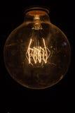 Light blub v1 Stock Photo