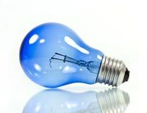 Free Light Blue Stock Photos - 27311013