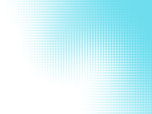 Light blue abstract Royalty Free Stock Photography