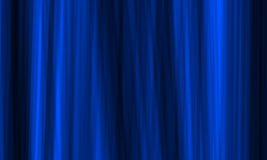 Blue abstract. The light blue abstract background Royalty Free Stock Images