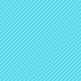 Seamless 3D diagonal stripe pattern background. Light blue abstract seamless 3D diagonal stripe pattern background Royalty Free Stock Photos
