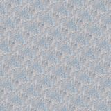 Light colors textured background. Light blue abstract textured illustration Stock Images
