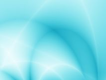 Light blue background Royalty Free Stock Images