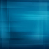 Light blue background Stock Photo