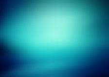 Light blue background, abstract design Royalty Free Stock Images