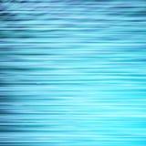 Light blue background Stock Photo