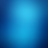 Light blue background blurred sky design Royalty Free Stock Photos