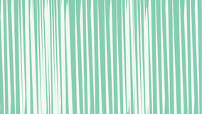 Light green blue background Stock Image